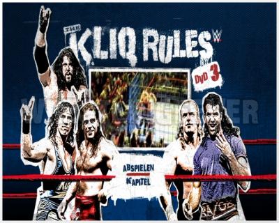 www.WrestlingFever.de