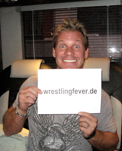 Jericho_2011