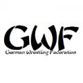 gwflogo2