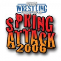 springattack2006