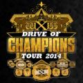 wXw_Drive_of_Champions_Logo