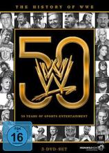 50yearsofwwedvdcover
