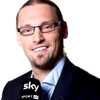 Holger Böschen