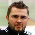 Alexander_Petcovic