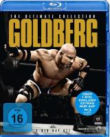 goldbergdvdcover