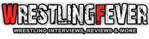 Wrestling-Fever.de