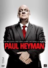 HEYMAN2014DVDCOVER