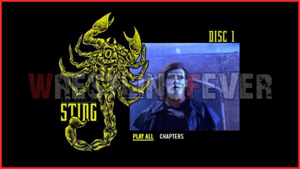 Sting_DVD_1