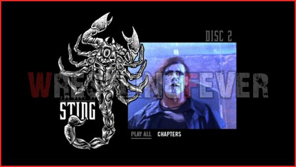 Sting_DVD_2