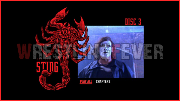 Sting_DVD_3