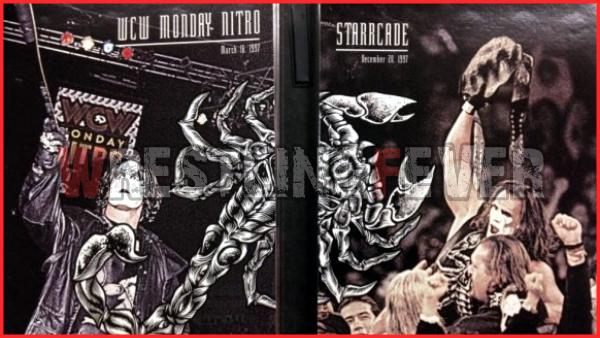 Sting_DVD_4