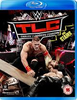 TLC_2014_Cover