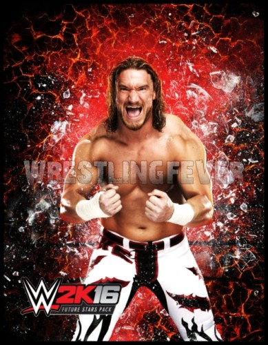 WWE 2K16_Keyart_Blake