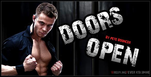 WrestlingFever_Doors_Open_Pete_Bouncer