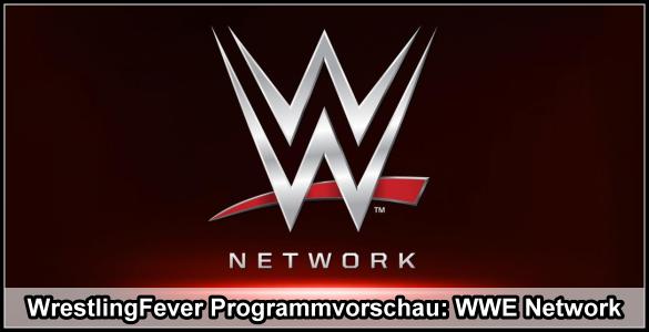 WWE_Network_Programmvorschau1