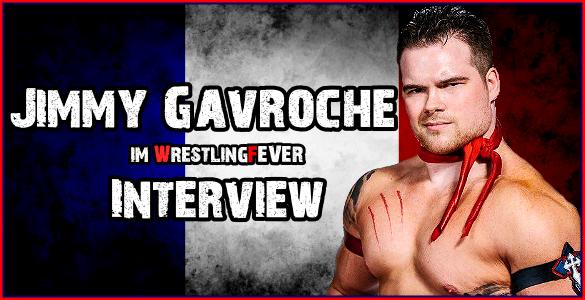 Jimmy_Gavroche_Interview_WrestlingFever