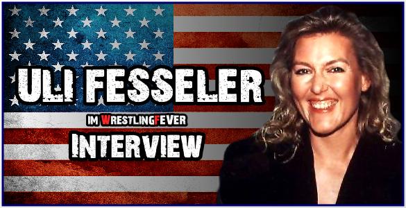 ULI_FESSELER_INTERVIEW_WRESTLINGFEVER