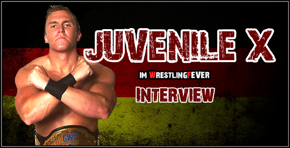 Juvenile_X_Interview_WrestlingFever