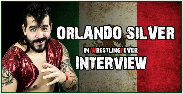 Orlando_Silver_Interview_WrestlingFever