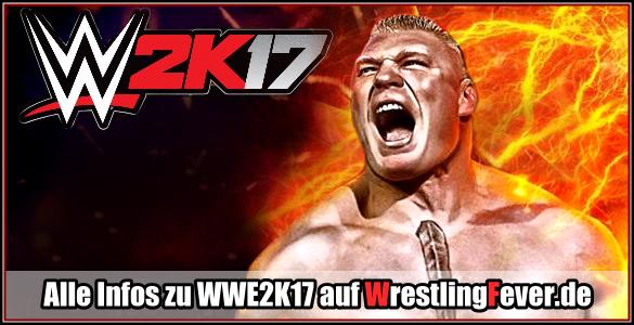 WWE2K17_WrestlingFever.de21