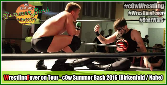 cOw_Summer_Bash_2016
