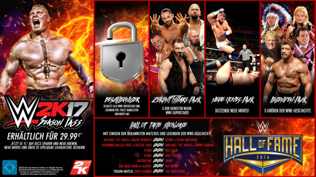 wwe2k17_season_pass_infographic_1920x1080_ger_final
