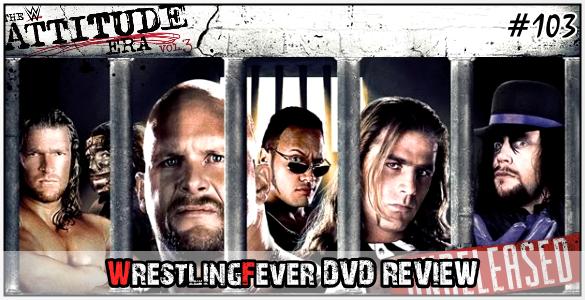 wwe_the_attitude_era_vol3_dvd_review