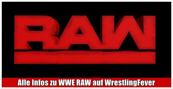 wwe_raw_news