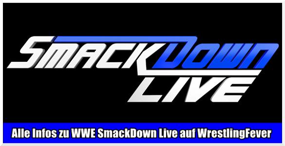 smackdown_news