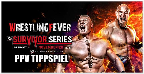 survivor_series_tippspiel
