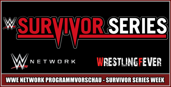 wwe_network_survivor_series_week