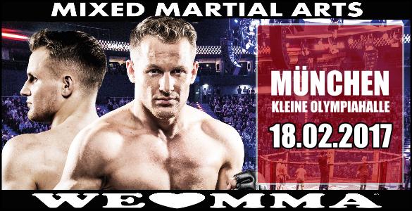 mixed wrestling deutschland fotze bauen